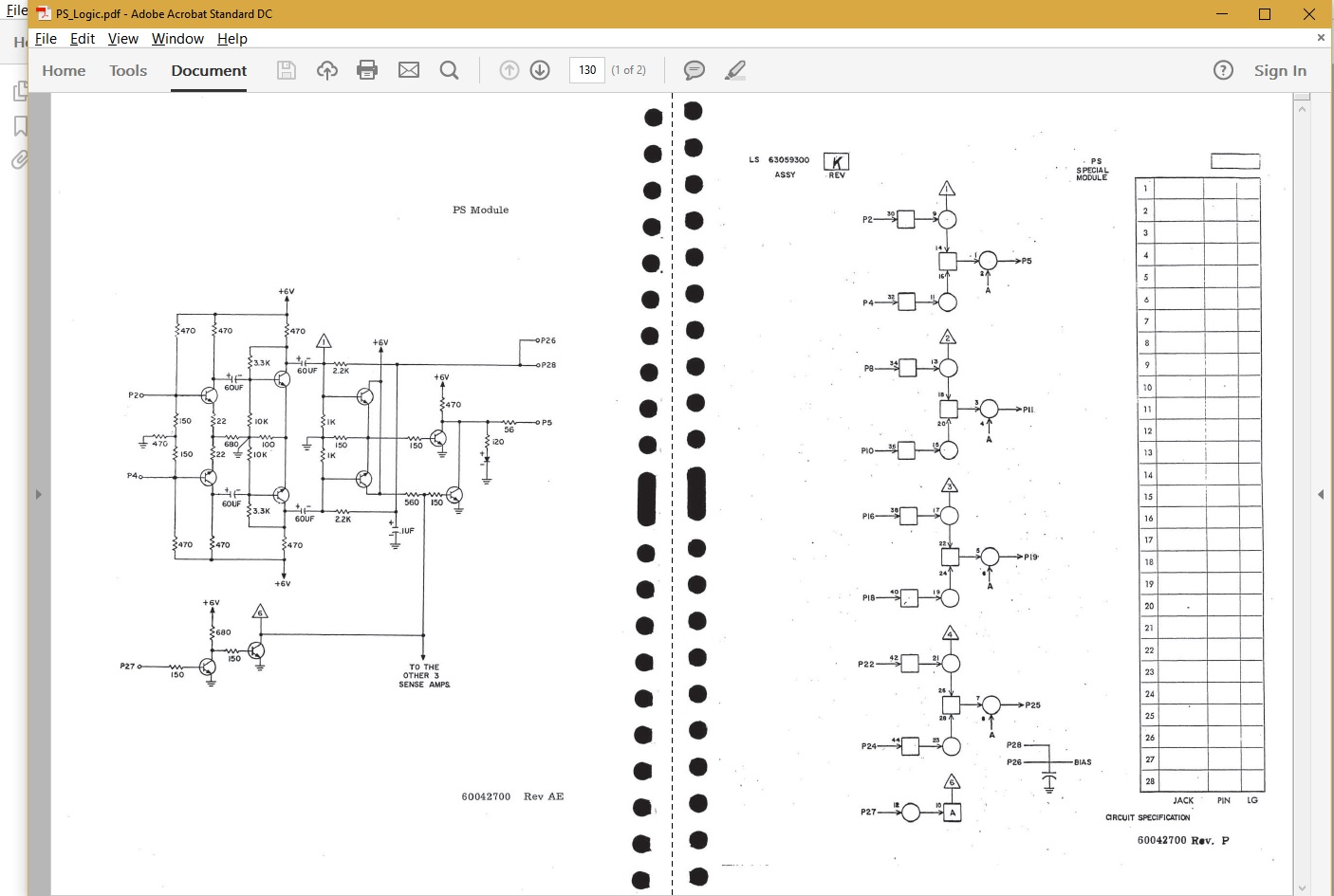 Floor plan besides 13 Step Program  aka Ships Ladder as well Acr Alternator Wiring Diagram in addition Laundry Sink Plumbing Diagram further Wiring Diagram Mower Electric Clutch. on living machine schematic